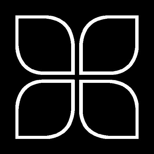 Life-Pod icon white outline