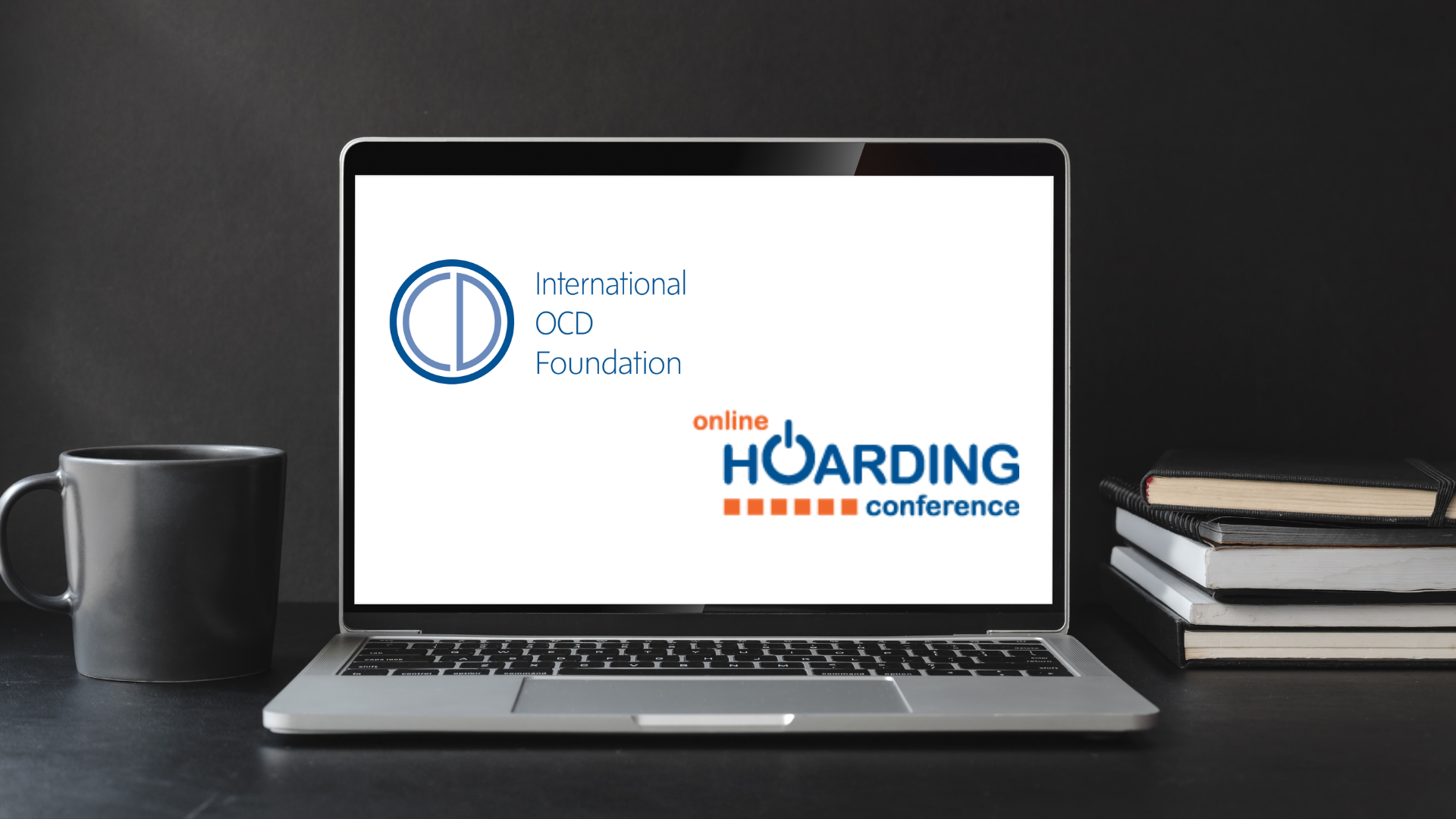 IOCDF_hoarding_conference_2021