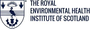 The Royal Environmental Health Institute of Scotland, known as REHIS