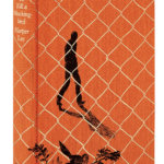 Book: To Kill A Mockingbird